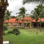 Billede af Pandanus Resort