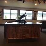 Foto di Signal Mountain Lodge