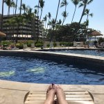 Royal Kona Resort Foto