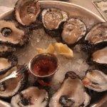 Foto di Superior Seafood