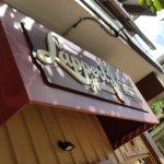 ラッパーズ・アイスクリーム, ヒルトン ハワイアン ビレッジの写真