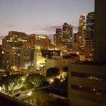 Foto de DoubleTree by Hilton Hotel Los Angeles Downtown