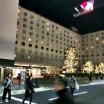 Foto de New Miyako Hotel