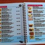 ภาพถ่ายของ Scarborough Fish & Chips Restaurant