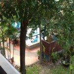 Photo of Gazebo Resort Pattaya