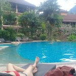 Railay Princess Resort & Spa Picture