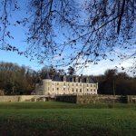 Photo de Chateau des Arpentis