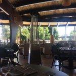 Foto de Hotel Movich Las Lomas