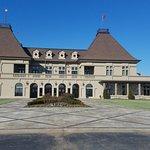Chateau Elan Winery And Resort Foto