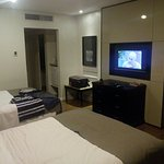 Photo of Hotel Deville Prime Porto Alegre