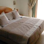 Comfort Hotel Gardenia Sorrento Coast Photo