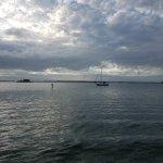 Foto de Best Western Plus Yacht Harbor Inn