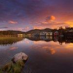 Lake Crackenback Resort & Spa