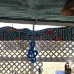 Photo de Little Tommies Tiki