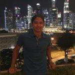 Photo of Dolce Vita at Mandarin Oriental, Singapore