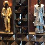 Foto de Hard Rock Hotel Panama Megapolis