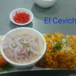 Photo of El Cevichano