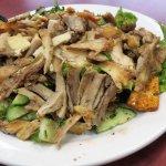 Babaz Restaurant照片