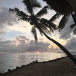 Castaway Island Fiji Foto