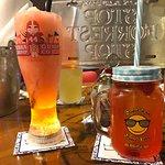 Photo de Bubba Gump Shrimp Co.