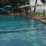 Photo of Lanta Palace Resort & Beach Club