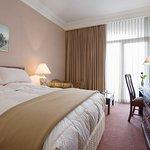 Foto de Pullman Al Hamra Hotel