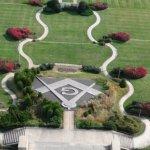 Foto de George Washington Masonic National Memorial