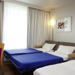 Photo de Novotel Resort & Spa Biarritz Anglet