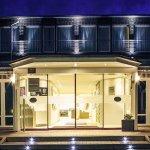 Mercure Hotel Am Entenfang Hannover Foto
