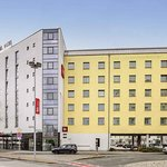 Photo of Ibis Hannover City