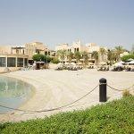 Photo of Novotel Bahrain Al Dana Resort