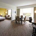 Photo of Novotel Auckland Ellerslie Hotel