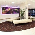 Photo of Novotel Birmingham Airport