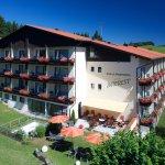 Hotel Interest of Bavaraia