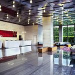 Photo of Grand Mercure Jakarta Harmoni