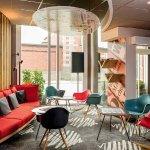 Photo of Hotel Ibis Namur Centre