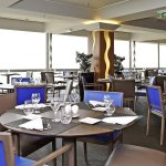 Photo de Novotel Thalassa Le Touquet