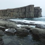 Photo of Russian Island