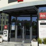 Photo of Ibis Valladolid