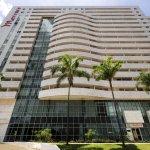 Photo of Mercure Apartments Brasilia Lider