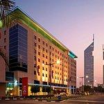 Photo of Ibis World Trade Centre Dubai