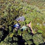 Photo of Grand Mercure Puka Park Resort