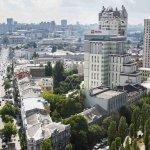 Ibis Kiev City Center