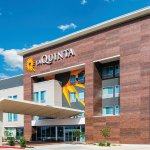 La Quinta Inn & Suites Ponca City