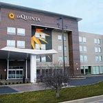 La Quinta Inn & Suites Terre Haute