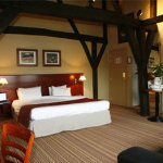 Best Western Residence Cour Saint Georges