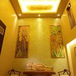Photo of juSTa Gurgaon Hotel
