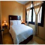 Photo of Hotel Palma Royale