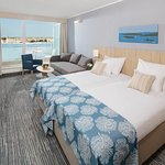 Foto di Valamar Riviera Hotel & Residence