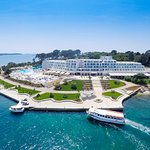 Photo of Valamar Riviera Hotel & Residence